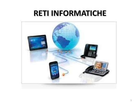RETI INFORMATICHE 1. 2 IT IT (information tecnology): Insieme delle tecnologie informatiche. ICT ICT (information and communication tecnology): Tecnologie.