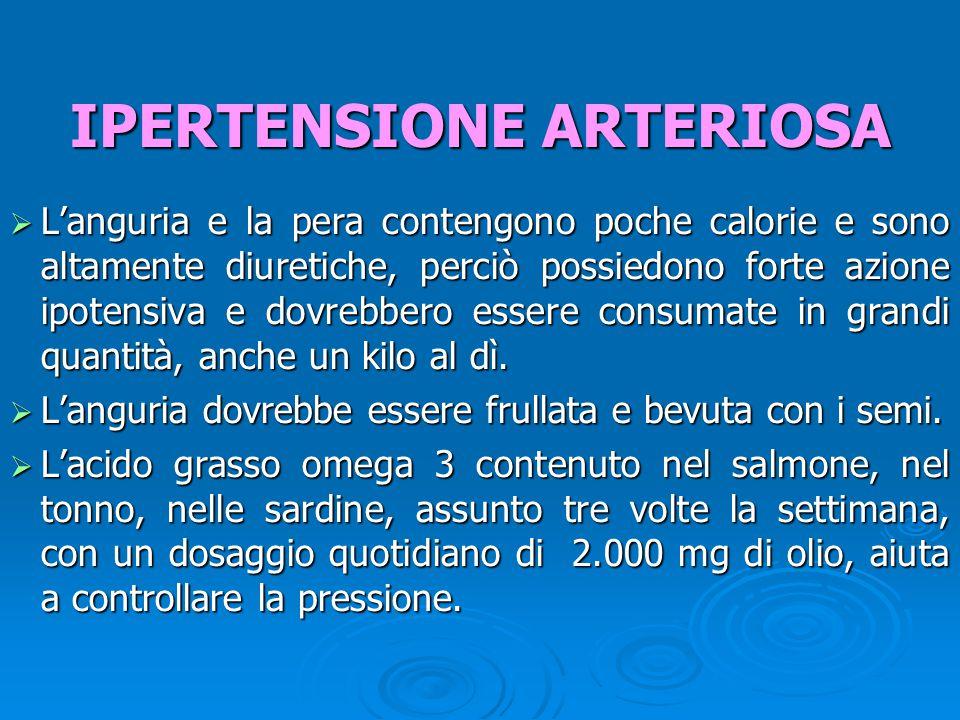 L'estratto della frutta e dei fiori dell'acerola abbassa la pressione, combatte le crisi di angina e riduce il colesterolo.