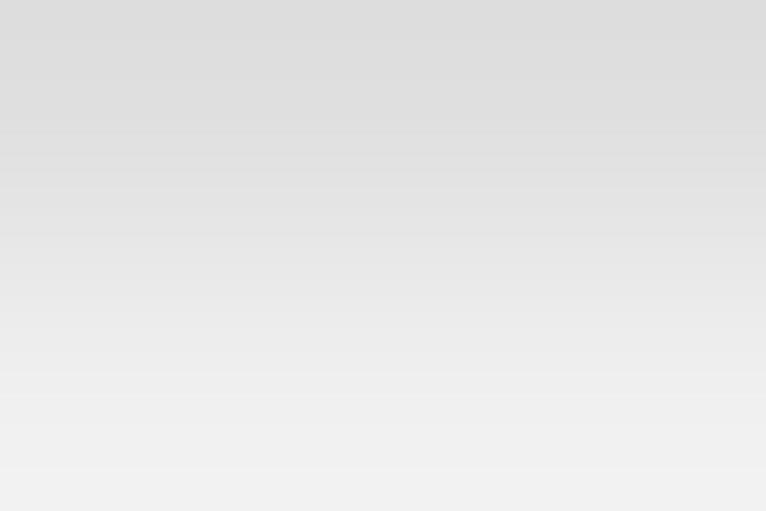 infezione congenita più frequente : 1% [0.47- 2.2%] dei nati vivi (Alford et al, Rev Infect Dis 1990 Griffiths et al, Br J Obstet Gynecol 1991 Casteels et al, J Perinat Med 1999 Barbi et al, Eur J Epidemiol 1998 Revello et al, J Infect Dis 1999) Infezione congenita da CMV