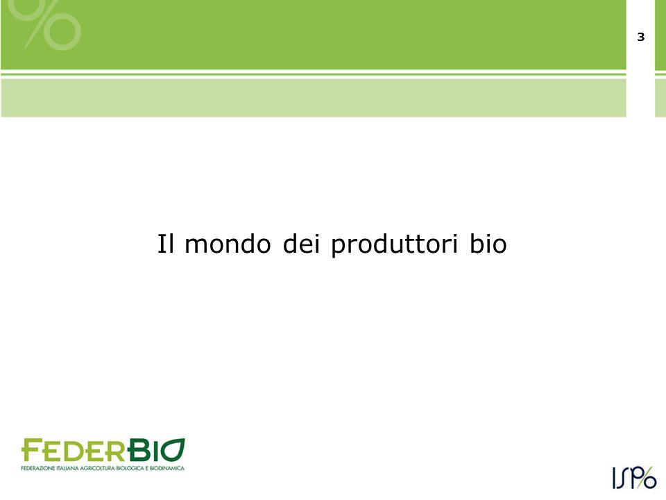 4 TESTO DELLA DOMANDA: E, oltre alle attività legate alla produzione e/o trasformazione del biologico, mi può dire se, tra le seguenti, ci sono altre attività che svolge la sua azienda.