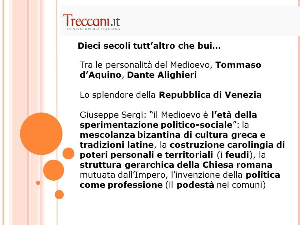 Ambrogio Lorenzetti (1349) - Effetti del buon governo sulla città e sul contado - Palazzo Comunale Siena, (partic.) www3.unisi.it
