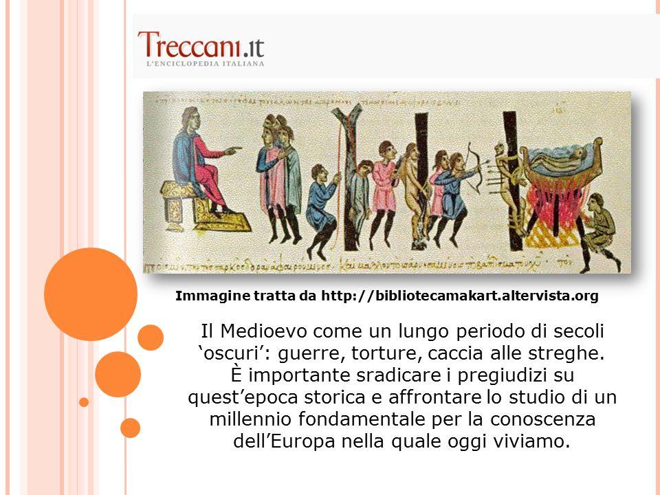 Paolo Uccello, La battaglia di San Romano (partic.) http://galleriamedievale.blogspot.it