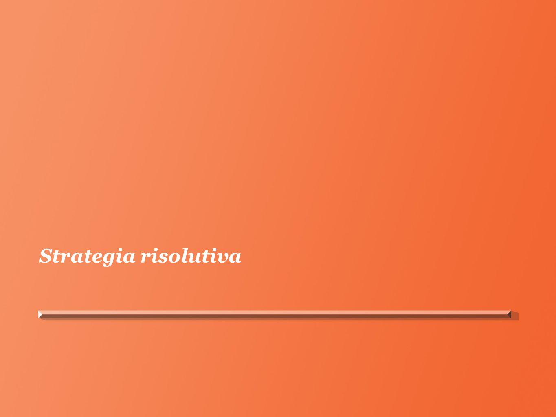 Strategia di difesa profonda degli endpoint Gestione del patching e della configurazione Riduce il rischio informatico ottenendo il controllo si applicazioni sconosciute e indesiderate Il 48% dei dipartimenti informatici denuncia l aumento delle spese di gestione dovuto principalmente all aumento di episodi di malware.