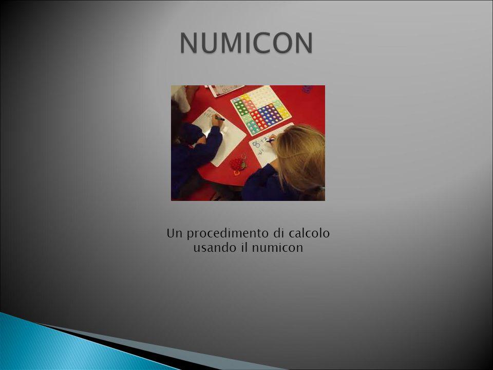 ● Down Syndrome Education International lavora con l'approccio Numicon dal 2000.