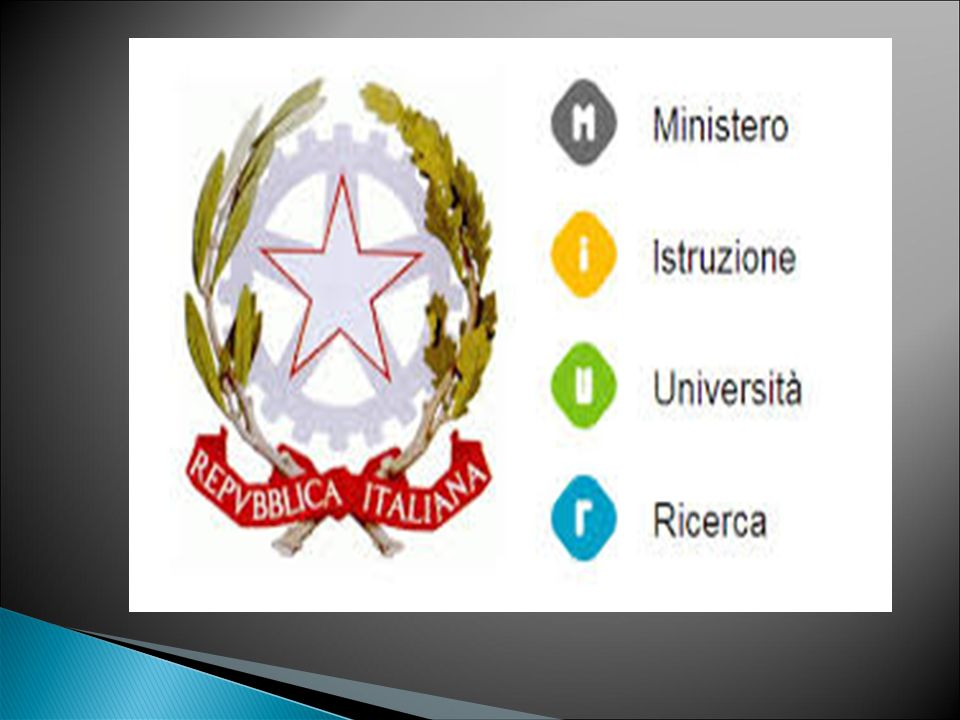 SCUOLA DELL INFANZIA Le indicazioni nazionali indicano QUATTRO DIVERSI CAMPI D ESPERIENZA.