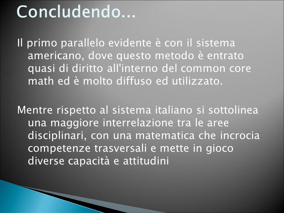 Didattica della matematica, Prof.