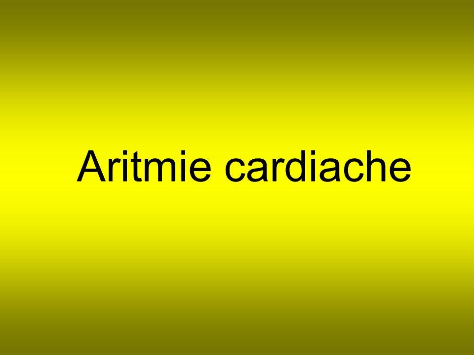 La sindrome denominata Long QT è una malattia definita da un prolungamento dell'intervallo QT dell'elettrocardiogramma.