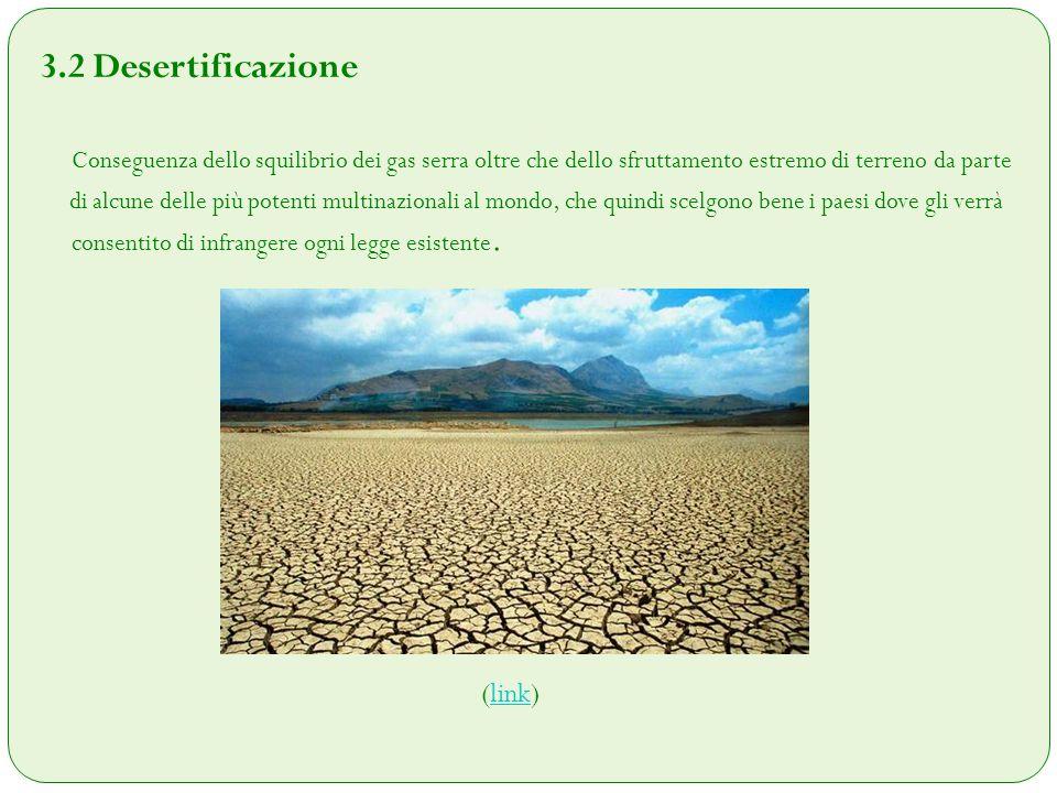 3.3 Deiezioni In Italia gli animali da allevamento producono annualmente circa 19 milioni di tonnellate di deiezioni a scarso contenuto organico, che non possono essere usate come fertilizzante.