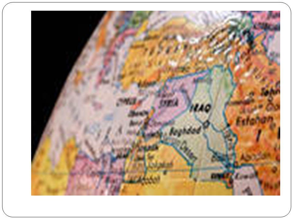 Posizione geografica Tra Iran, Turchia,Siria, Giordania, Arabia Saudita, Kuwait e Golfo persico, nel cuore del Medio Oriente: nei territori che furono culla di civiltà antiche, il moderno Iraq è un paese in cerca di stabilità in seguito al governo dittatoriale di Saddam Hussein e alle guerre del Golfo che si sono scatenate negli ultimi decenni come conseguenza della politica aggressiva del presedente-dittatore.