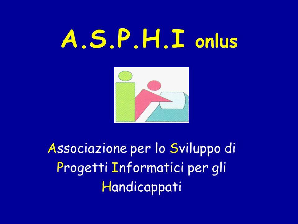 Disabili in Italia: Fonte ISTAT 1994 - conferma 1999 Famiglie con persone disabili: n.