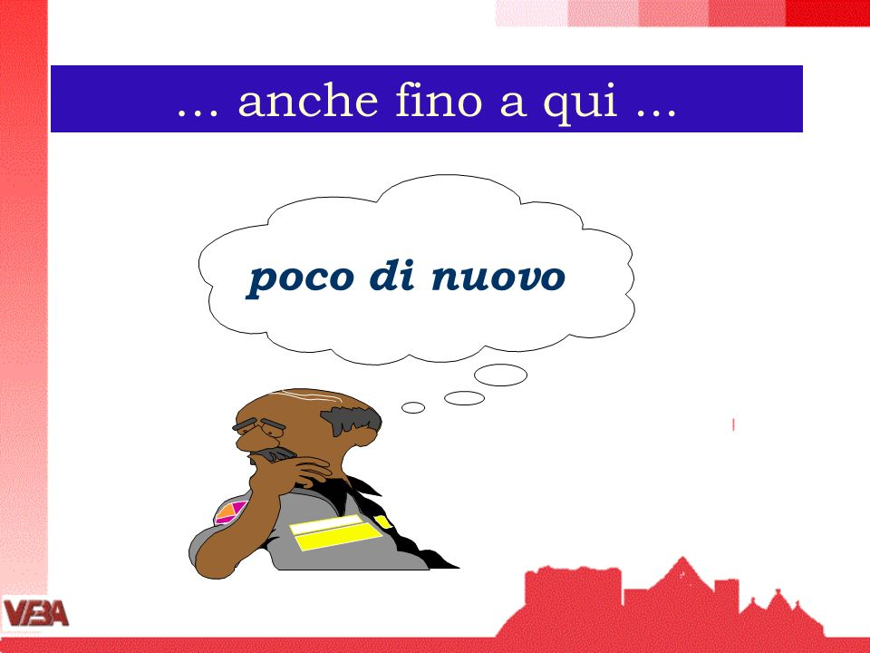nuclei specialistici regionali di assistenza … art. 46, 5° comma new !