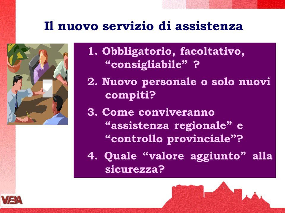 1.… scarso accesso al servizio 2.