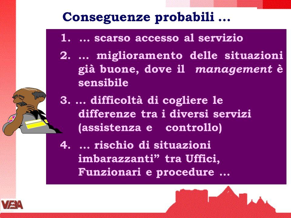 1.… valutazione del rischio dincendio riferito alla posizione di lavoro 2.