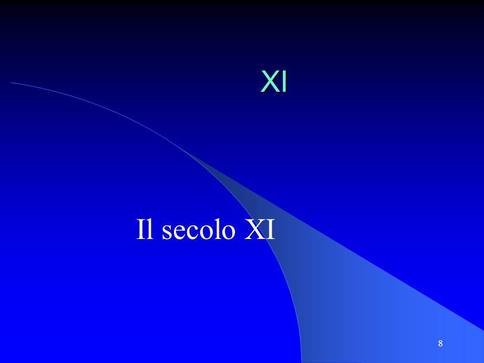 9 XI.