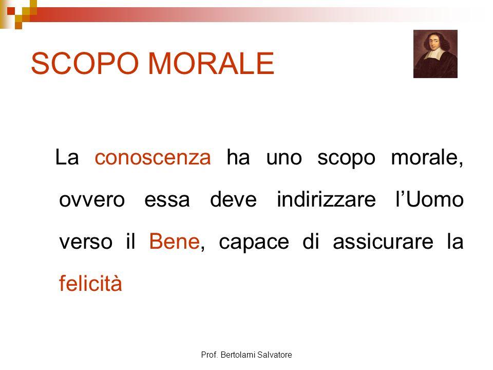 Prof.Bertolami Salvatore DIO Dio è il tutto.