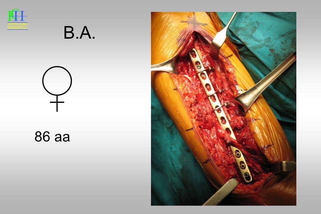 B.A. 86 aa