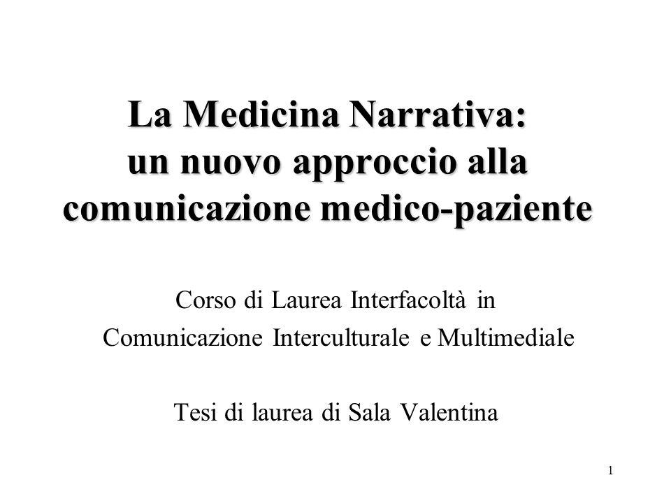 2 1. Levoluzione della comunicazione medico-paziente: da Ippocrate al consenso informato