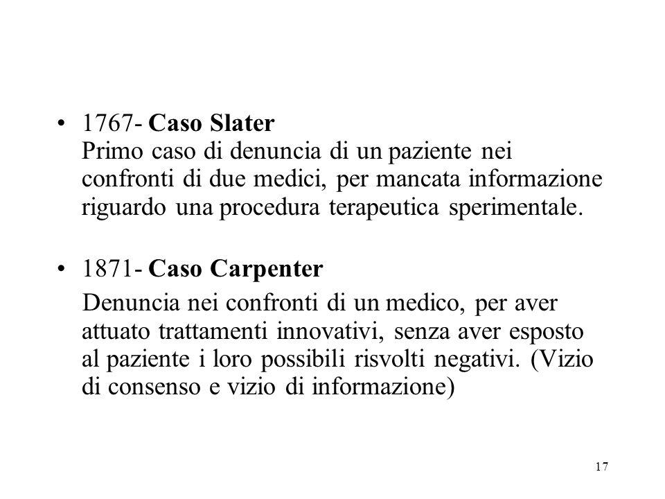 18 1905- Caso Mohr.