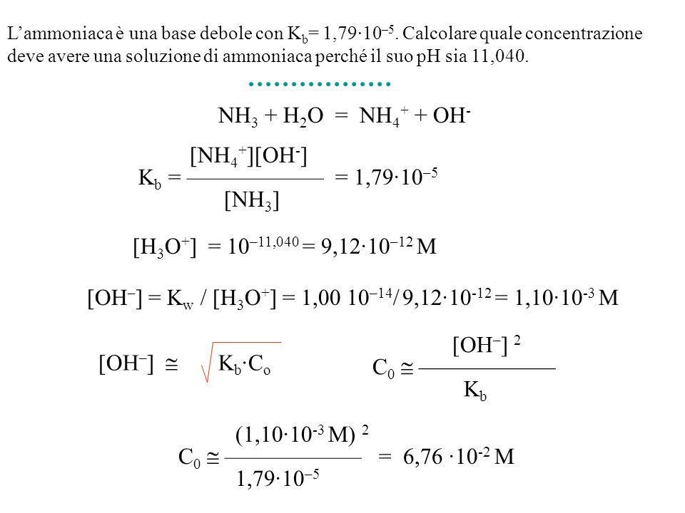 OSSIDI ACIDI, BASICI E ANFOTERI Un ossido acido è: un ossido che reagisce con acqua dando un acido di Brønsted; un ossido che reagisce con le basi per dare acqua e sale; un composto molecolare; è formato da un non-metallo.