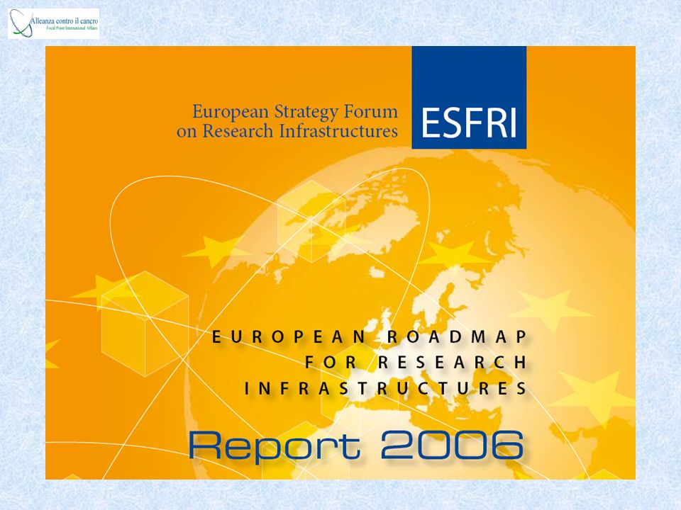 I Fondi Strutturali 2007-2013