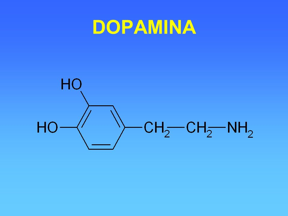 6-IDROSSIDOPAMINA