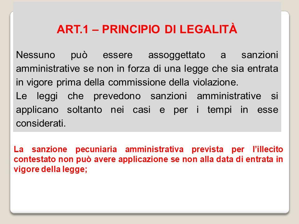 Art.2.