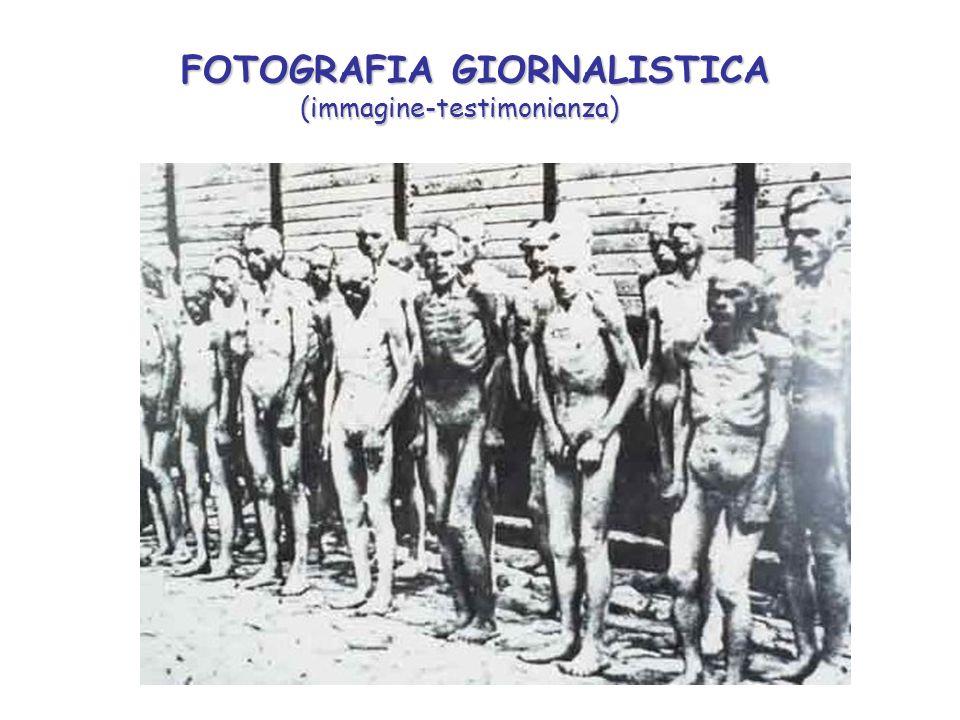 FOTOGRAFIA GIORNALISTICA (immagine-prova) (immagine-prova)