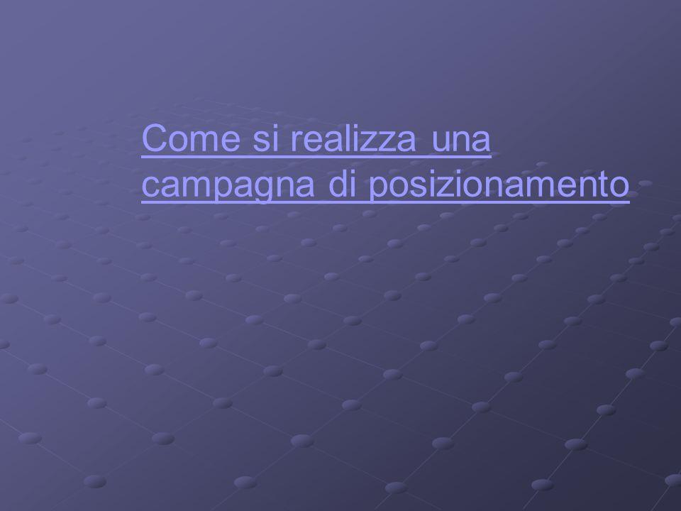 Ricerca per le parole Comunicazione Multimediale http://www.lscmt.univ.trieste.it/ http://www.incomedia.it/ http://www.emsf.rai.it/grillo/trasmissioni.as p?d=541 http://www.emsf.rai.it/grillo/trasmissioni.as p?d=541http://www.natamigoni.com/ http://www.umbertosantucci.it/pagine/com ul.htm http://www.umbertosantucci.it/pagine/com ul.htm