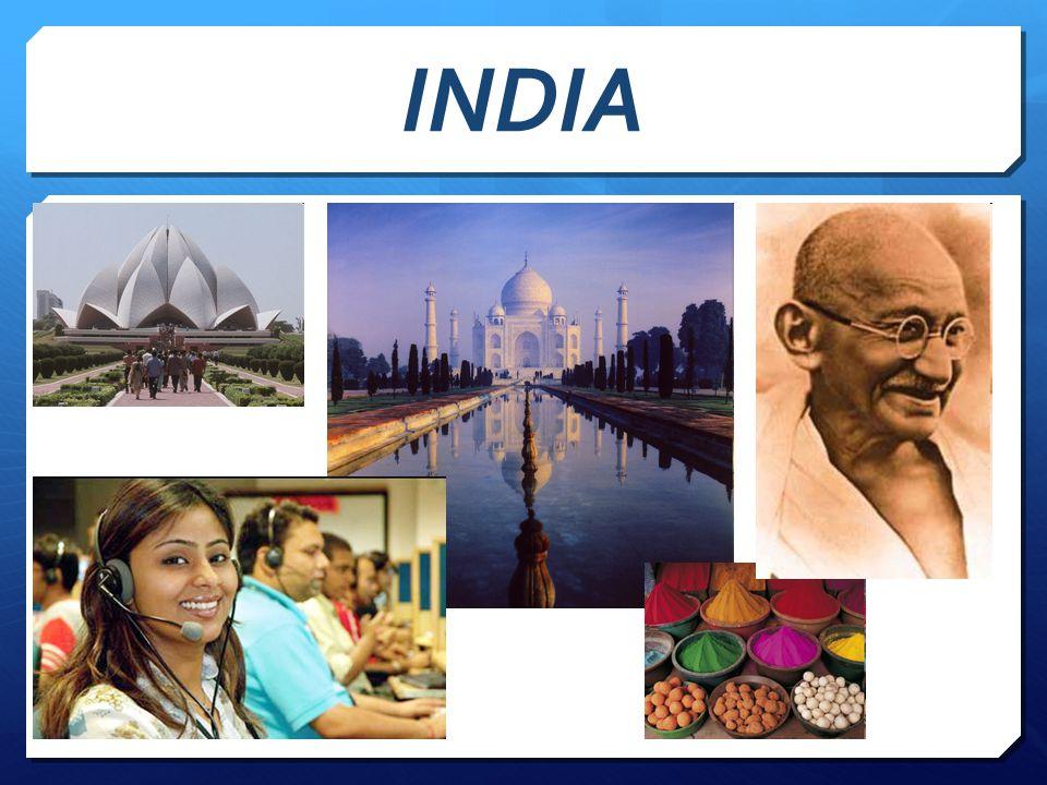 India: la storia prima degli inglesi  Nel periodo dal IV sec.