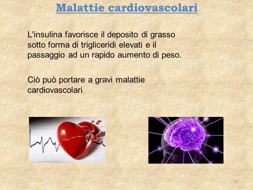 Errori alimentari Celiachia A causa degli errori alimentari in Italia, la percentuale di celiachia e intolleranza al glutine (presente nel frumento) cresce ogni anno del 10 %.
