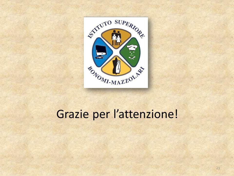 PROGETTO LE RADICI DELL' ALIMENTAZIONE 22 Col Patrocinio di Comune di Revere Comune di Mantova
