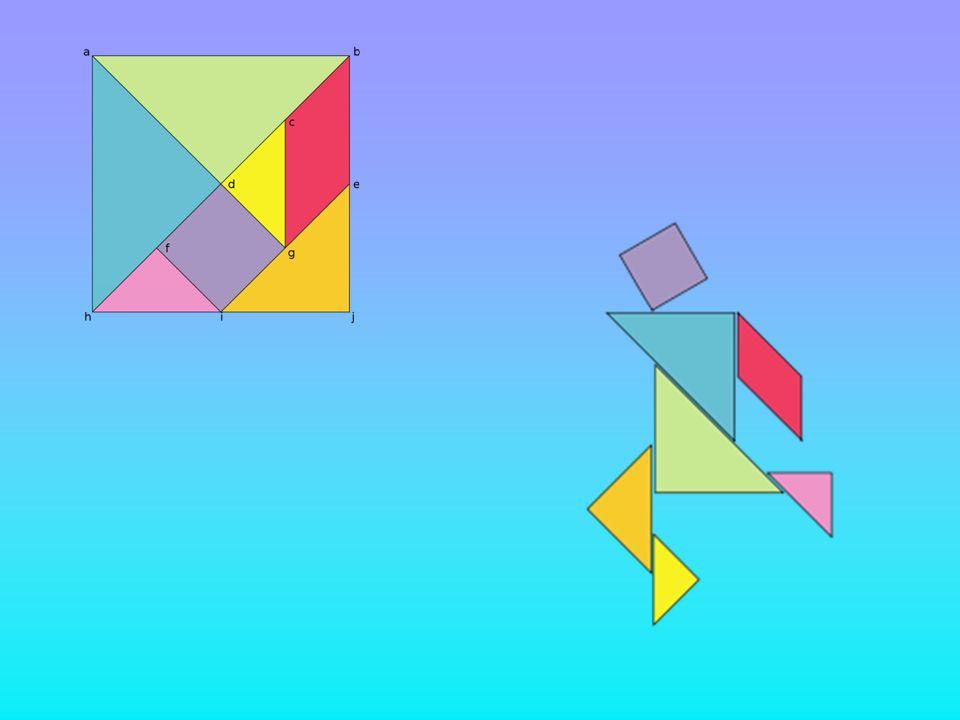 MEMORIS ARITMETICI Cliccando sulle tessere, si deve associare l operazione tra due numeri con il suo risultato.