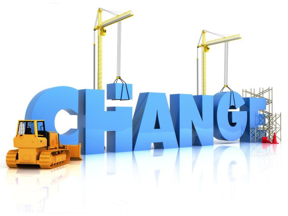 LeadershipCommunicationEmpowermentEngagement Organization's culture