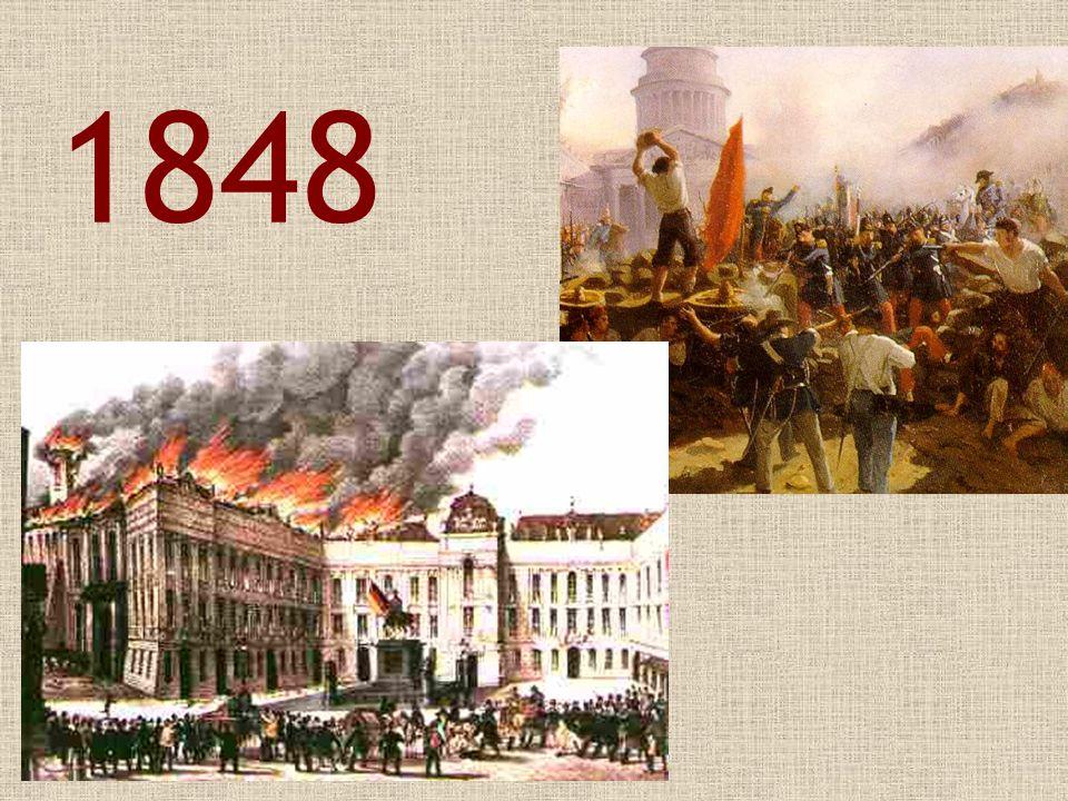 Germania 1880 Otto Bismark La fede nellarmonia degli interessi ha fatto bancarotta nella storia.
