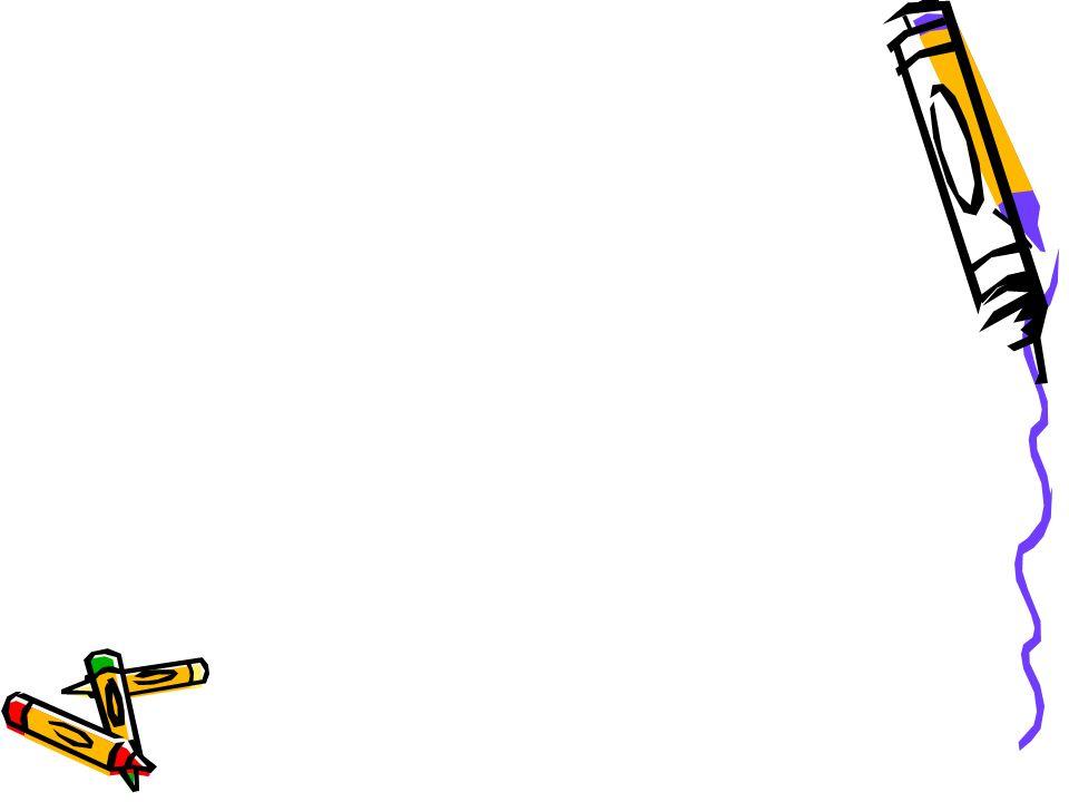 P.U.A PUNTO UNICO DACCESSO Comune di Chieti – Assessorato alle Politiche Sociali Azienda Sanitaria Locale - Chieti 1)UNA PORTA UNITARIA DACCESSO AI SERVIZI SANITARI E SOCIALI D L TERRITORIO