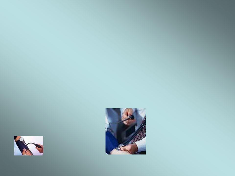 PROGRAMMAZIONE concordata per garantire continuità assintenziale approccio medico multidisciplinare, nelle quali si rende spesso necessario lintervento accanto al Cardiologo anche di altre figure professionali (Internisti, Nutrizionisti, Nefrologi, Diabetologi, Psicologi, Fisioterapisti, ecc.) Percorsi differenziati per ciascun paziente in base a età, sesso, profilo di rischio, capacità funzionale Cardiopatia di base: Alto rischio - IMA - CCH - Scompenso, ecc Stato del paziente e fase della sua malattia