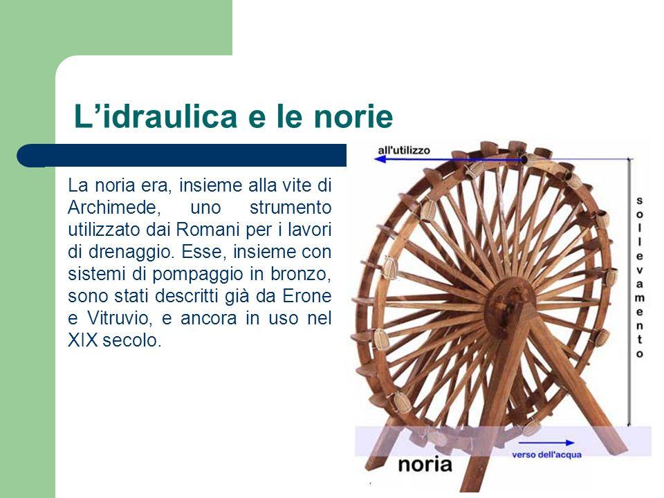 Riferimenti bibliografici essenziali Vittorio MARCHIS, Storia delle macchine, Roma-Bari : Laterza, 2005 (2 a ed.) Charles SINGER et al.