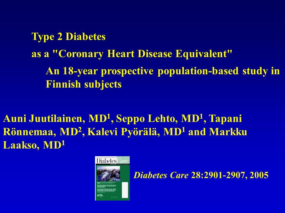 - dislipidemie familiari bezafibrato,fenofibrato,gemfibrozil atorvastatina,fluvastatina,pravastatina, rosuvastatina,simvastatina,lovastatina,simvastatina+ezetimibe, omega-3-etilesteri - - ipercolesterolemia non corretta dalla sola dieta: - in soggetti a rischio elevato di un primo evento cardiovascolare maggiore (rischio a 10 anni> 20% in base alle Carte di Rischio del Progetto CuoredellISS) (prevenzione primaria) in soggetti concoronaropatia documentata o pregresso ictus oarteriopatia obliterante periferica o pregresso infarto o diabete ( (pevenzione secondaria) atorvastatina,fluvastatina,pravastatina, rosuvastatina,simvastatina,lovastatina,simvastatina+ezetimibe in soggetti con pregresso infarto del miocardio (prevenzione secondaria) omega-3-etilesteri iperlipidemie non corrette dalla sola dieta: indotte da farmaci (immunosoppressori,antiretrovirali e inibitori dellaaromatasi) in pazienti con insufficienza renale cronica bezafibrato,fenofibrato,gemfibrozil atorvastatina,fluvastatina,pravastatina, rosuvastatina,simvastatina,lovastatina,simvastatina+ezetimibe, omega-3-etilesteri - Abrogato lobbligo del piano terapeutico per la prescrizione a carico del SSN degli alti dosaggi diatorvastatina erosuvastatina e dellassociazionesimvastatina/ezetimibe.