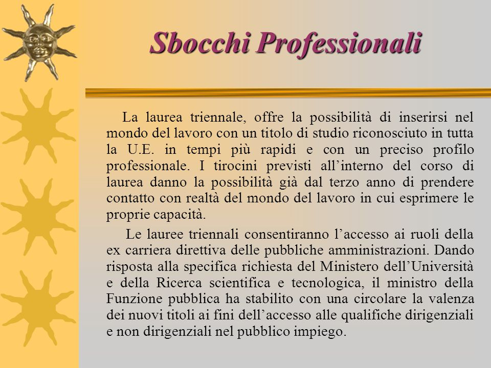Web e indirizzi Web Web http: //biologia.unical.it Direzione Direzione: tel 0984/492914 Segreteria Segreteria: tel.