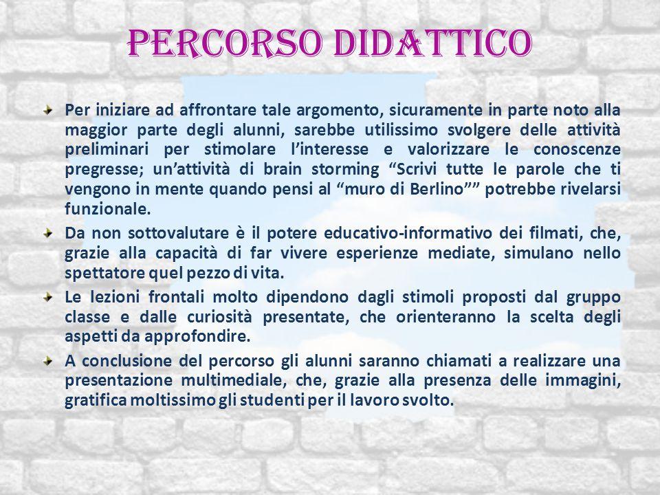 PREREQUISITI:  Conoscenza del contesto storico-culturale della prima metà del XIX secolo in Italia e in Europa.