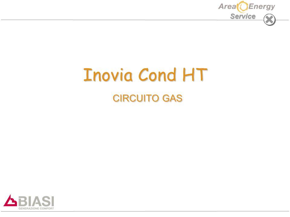 Inovia Cond.