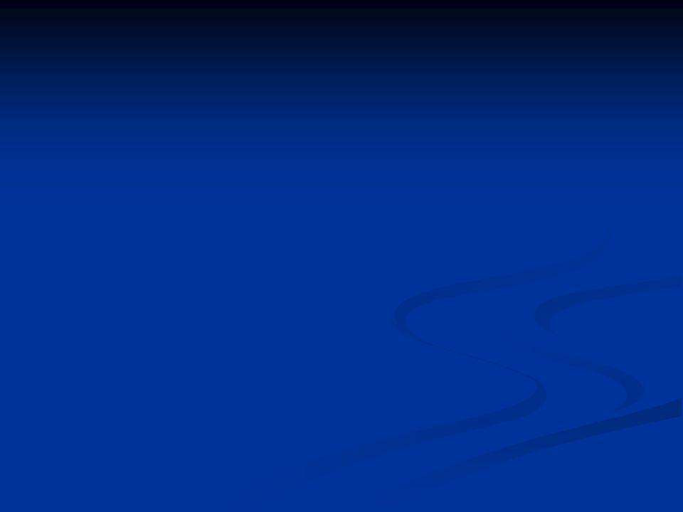 Un primo quadro di sintesi Violenza fenomeno grave e complesso Abuso sessuale implica sempre violenza psicologica La distinzione fra le varie forme di abuso non è mai troppo netta Due principali gruppi a)Centrati su abuso sessuale b)Centrati su maltrattamento fisico 4 elementi centrali: 1.Compresenza di più abusi sullo stesso bambino 2.Processualità e evoluzione (cè in genere un aggravamento nel tempo) 3.cronicità:lesperienza maltrattante diviene una caratteristica saliente delle relazioni.