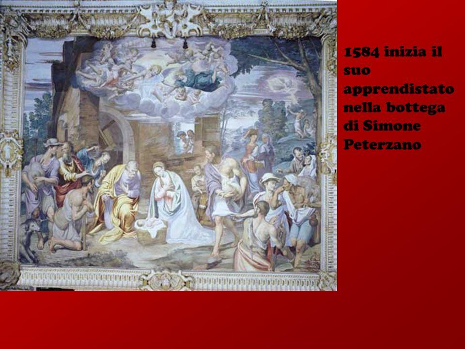 1590 Roma
