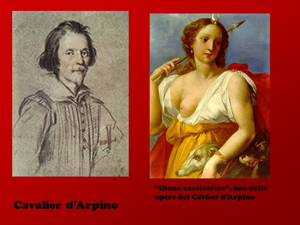 1593-1594 Fanciullo con canestro di frutta analisi