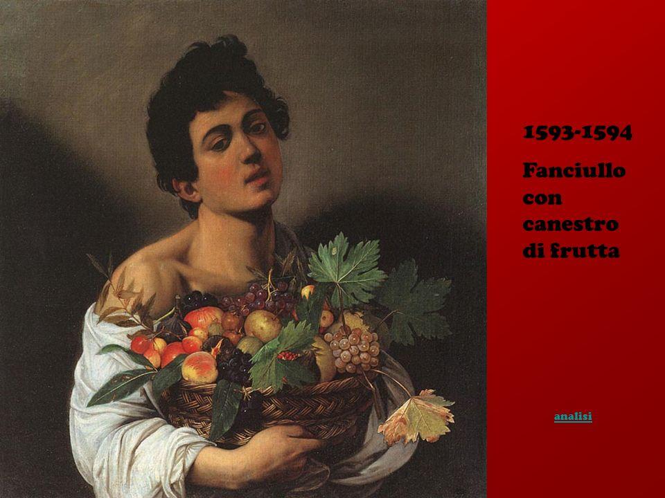 1593 Fanciullo che monda un pomo