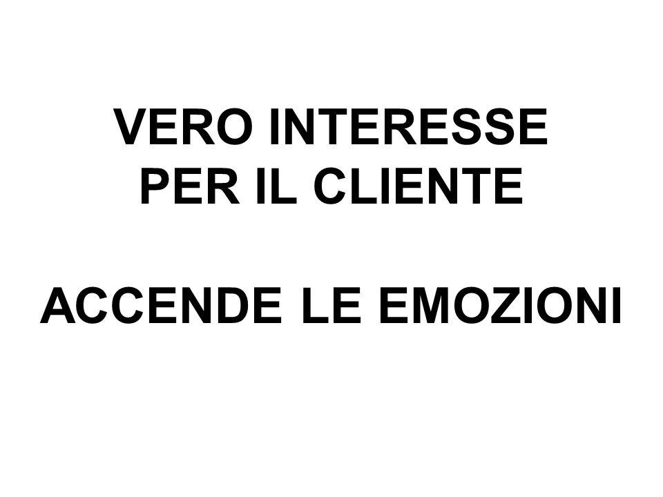 Montefalco: 21/05/09 Fabio Piccoli: oltre il 70% dei ristoratori non ha proposto vini ai loro clienti nellultima settimana…