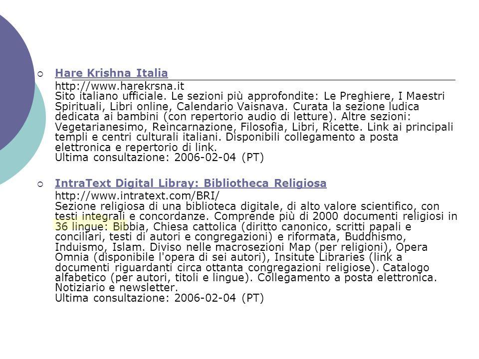 Morasha: la porta dell ebraismo italiano in rete http://www.morasha.it Portale italiano sul mondo e sulla cultura ebraica.