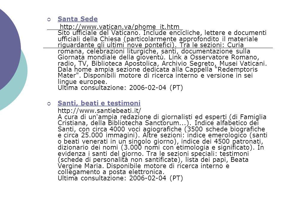 UCEI : Unione delle Comunità Ebraiche Italiane http://www.ucei.it Sito ufficiale delle Comunità Ebraiche Italiane.
