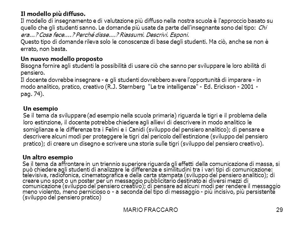 MARIO FRACCARO30 (E.