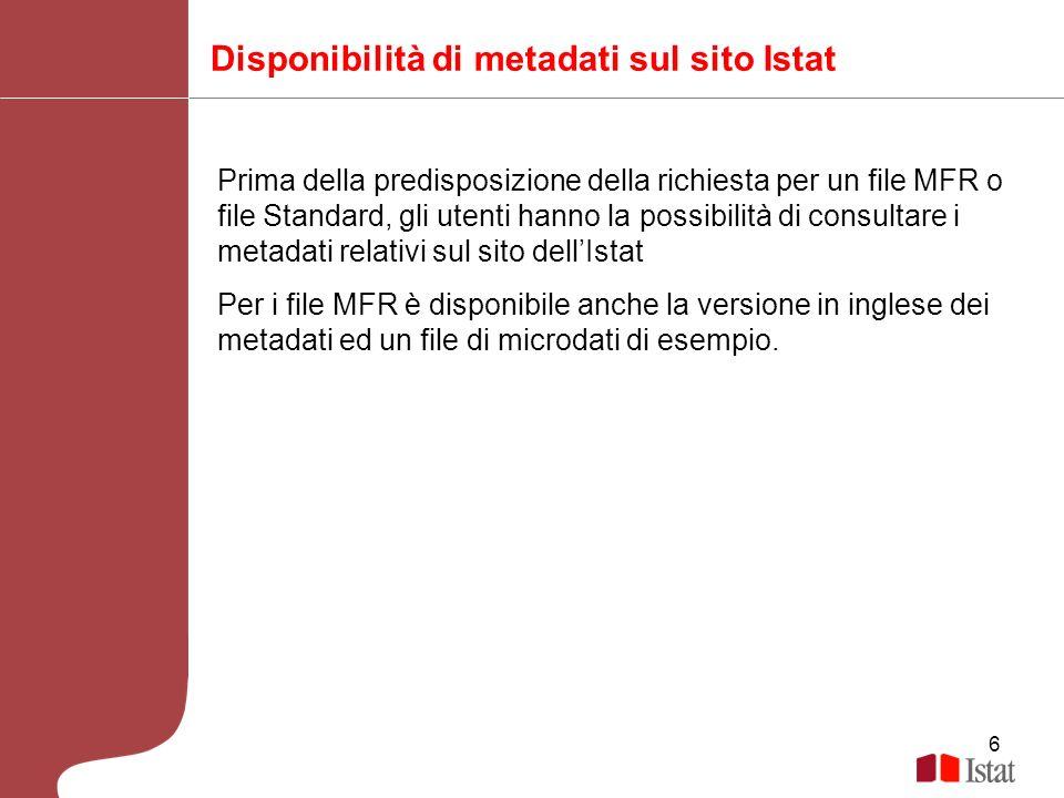 7 File Sistan La direttiva n.